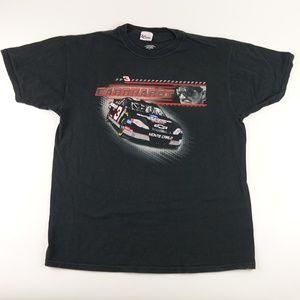 Chase Authentics Men Dale Earnhardt T-Shirt A1412